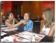 RNE nos acompaña en los «Encuentros en el Barrio»