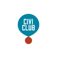 Civi Club