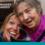Emergencia COVID-19: colabora ayudando a las personas mayores