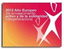 Comienza el el Año Europeo del Envejecimiento Activo y la Solidaridad Intergeneracional