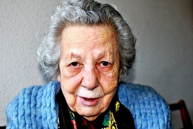 Concepción: «A muchas parejas hoy les va mal porque son un poco egoístas»