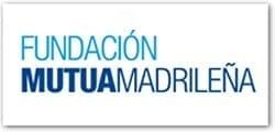 Fundación Mutua Madrileña colaborará con Amigos de los Mayores