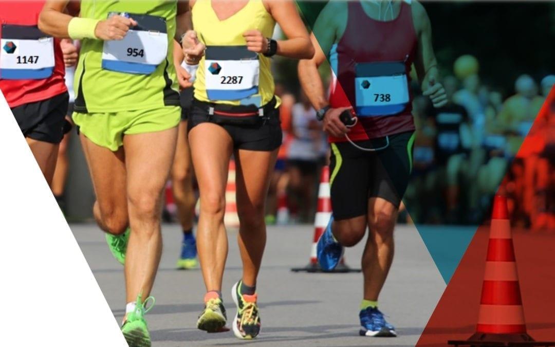 Participa en la carrera solidaria y corre contra la soledad