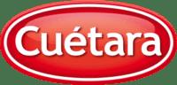 Cuétara