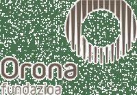 Orona Fundazioa