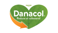 Danacol