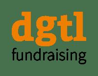 Digital Fundraising